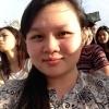 eliz_tamhotmail.com (avatar)