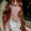 akimitee (avatar)