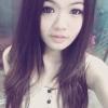 yuki96314 (avatar)