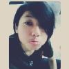 tae__eve (avatar)