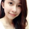 sharonwb (avatar)