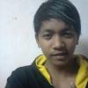 airie96 (avatar)