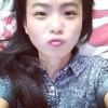 hanleng (avatar)
