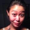 saraaahhhjaneee (avatar)