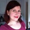 lauraagarwilson (avatar)