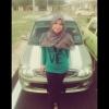 eleena_yaman (avatar)