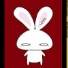 jessyho (avatar)