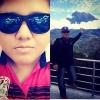 ashrew_ellen92 (avatar)