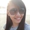 joeyshow (avatar)