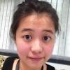 lili_shen (avatar)