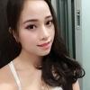 yuppie_ng (avatar)