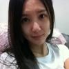 munyuet (avatar)
