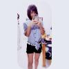 limshuqi_97 (avatar)
