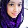 afifahadnann (avatar)