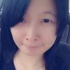 celinakp (avatar)