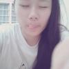 elaine96 (avatar)