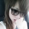 akkii (avatar)