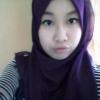 eeyramizy (avatar)