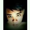 m_ikhwansyafiq (avatar)