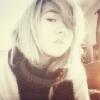 luckalo (avatar)
