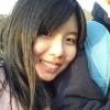 ermie (avatar)