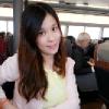 michelle_khoon (avatar)