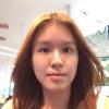 vintagenavyblue (avatar)