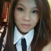 judytan8892 (avatar)