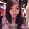 viviantqw (avatar)