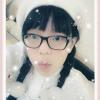 princexiaorain (avatar)