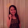 joo_ary (avatar)