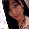 jojo_ej (avatar)