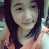 sohaii_lifang (avatar)