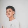 marcchan (avatar)