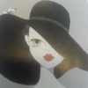 Mode Attitude Culture  (avatar)