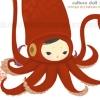 plush (avatar)