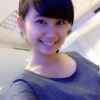 jasmine0907 (avatar)