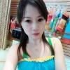 vikko126 (avatar)