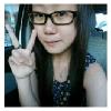xueni_xngg (avatar)