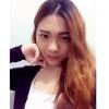 shanelle_s (avatar)