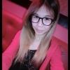 peiijun (avatar)