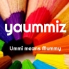 Ummi Z (avatar)