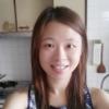 seowsian (avatar)
