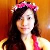 gwenchan (avatar)