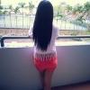 adelinebeh97 (avatar)