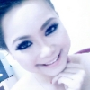 missygurly (avatar)