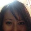 clarece84 (avatar)