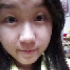jxinkoh (avatar)