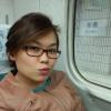 prischo (avatar)