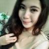 frrdyba_ (avatar)